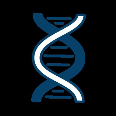 biotech-icon-bl
